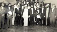 اطلاعات جالب از سن اعضای کابینه؛ از دولت سازندگی تا دولت تدبیر و امید