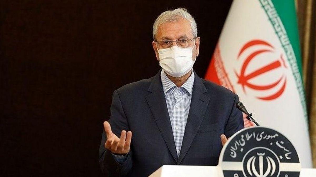 دولت خرابکاری جدید در تاسیسات هستهای را تایید کرد