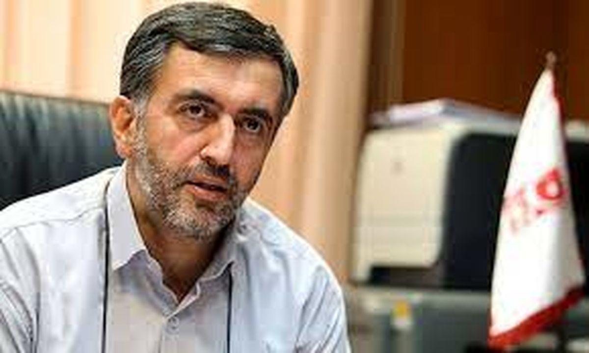 ادعای گنجی درباره تلاش ها برای تجدیدنظر در صلاحیت لاریجانی