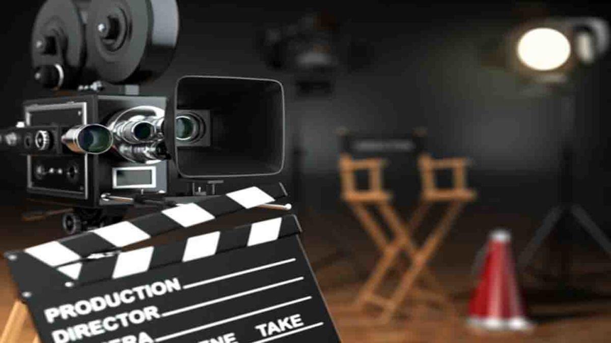 اعتراف های جنجالی بازیگران پشت دوربین +تصاویر جدید