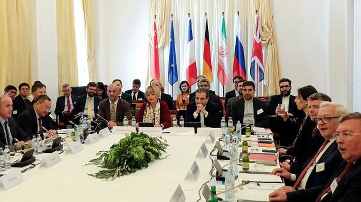 سورپرایز رئیسی برای ایرانی ها ؛ زنده کردن برجام