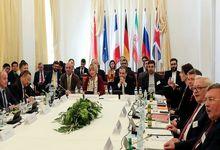 رایزنی ضد ایرانی در روسیه ؛ چانه زنی بر سر برجام