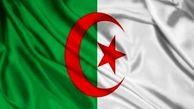 نظامیان فراری ارتش سوریه از الجزایر اخراج شدند