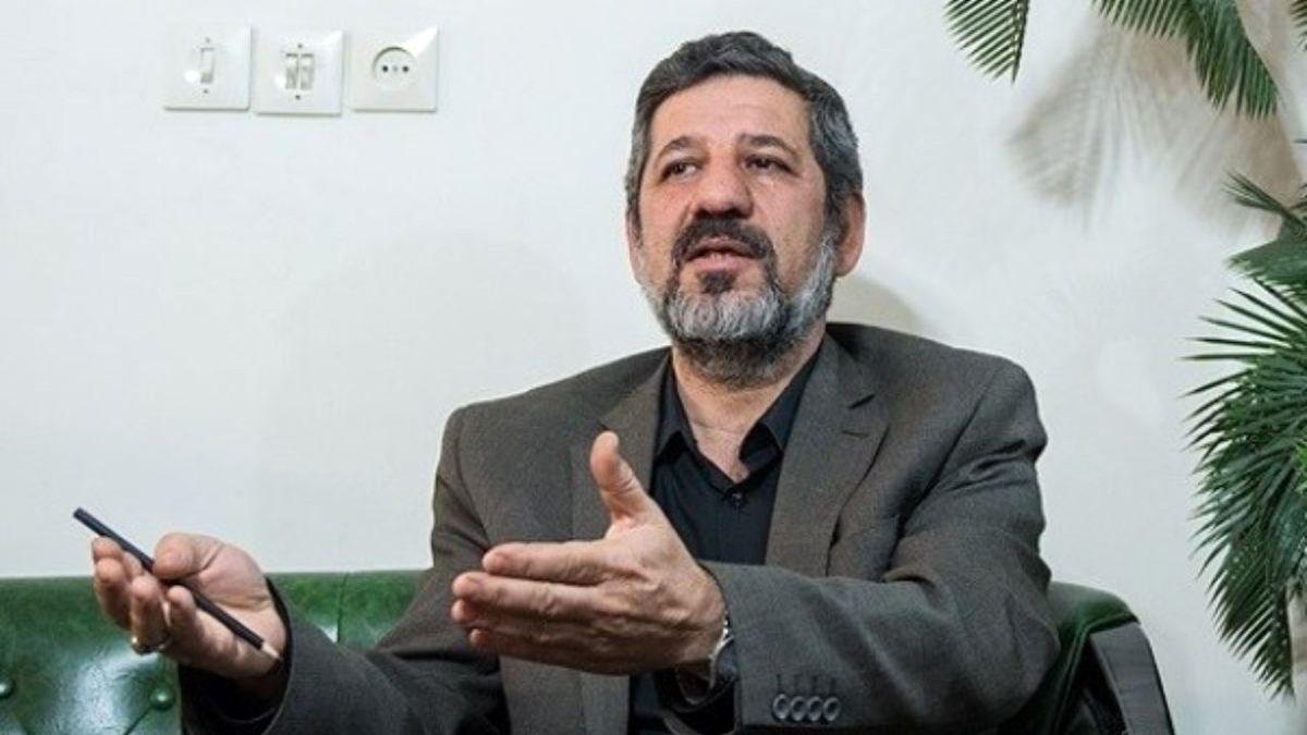 حسین کنعانیمقدم: اصلاحطلبان بلوف میزنند/ اصلاحطلبان با کارگزاران به وحدت نمیرسند/ کارگزاران همراه با نیروهای نزدیک به دولت با یک نامزد وارد انتخابات میشوند