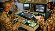 برگزاری رزمایش جنگ الکترونیک ارتش از فردا