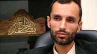 حمید بقایی در بیمارستان اعصاب و روان بستری شد