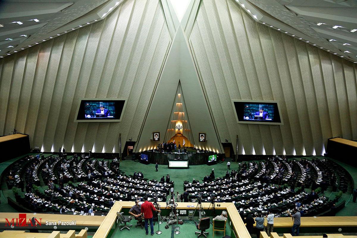 توهین کنندگان به ادیان به حبس و جزای نقدی محکوم میشوند