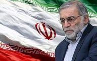 اگر ایران انتقام نگیرد باید منتظر چه باشد؟