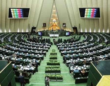 شکایت های رسیده ازجواد کریمی قدوسی نماینده مشهد در هیات نظارت بررسی می شود