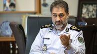 امیر الهامی: نگرانی از بابت جنگ الکترونیک دشمن نداریم
