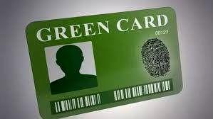 تکذیب واگذاری 2500 گرین کارت به مقامات ایرانی در برجام