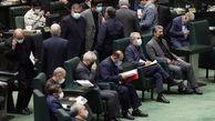 جزئیات جلسه بررسی صلاحیت وزیر پیشنهادی صمت