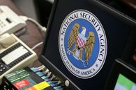 حمله بدافزار «آژانس امنیت ملی» آمریکا به شهر بالتیمور