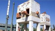 افشای عملیات موساد علیه برنامه هستهای صدام