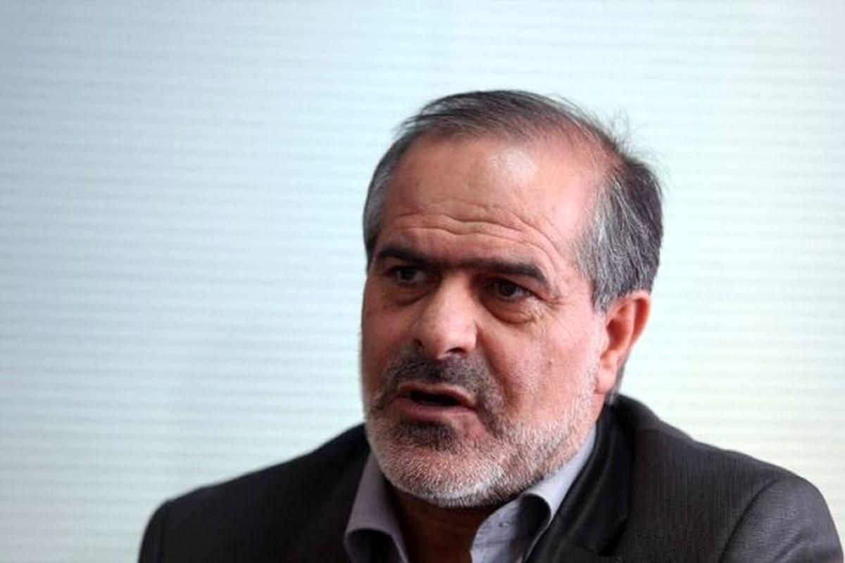 کاردار سابق ایران در کابل: فرار خفتبار، سرآغازی برای فروپاشی آمریکاست