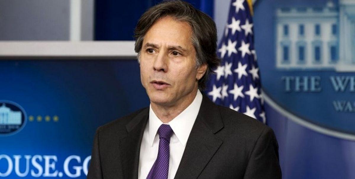 آمریکا توپ مذاکرات را در زمین ایران انداخت