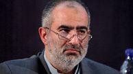 زود است که نتانیاهو و رهروانش از دست و زبان ظریف خلاص شوند