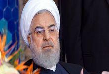 روحانی درگذشت استاد آواز ایران محمدرضا شجریان را تسلیت گقت