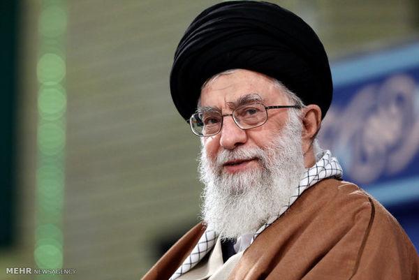 رهبرانقلاب باشرایط وضوابط عفو یاتخفیف مجازات محکومان موافقت کردند