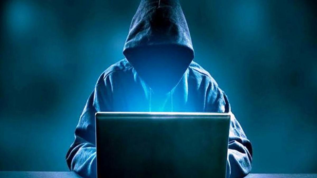 حمله به اسناد محرمانه عمل های زیبایی بازیگران/ آبرویمان در خطر است!