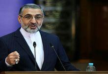 فرق نمیکند که پرونده فساد مربوط به زنجانی باشد یا کرسنت و استات اویل