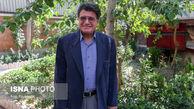 پیکراستاد محمدرضا شجریان به بهشت زهرا(س) منتقل شد