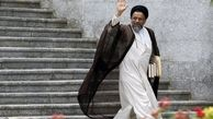 وزیر اطلاعات به رئیسی تبریک گفت