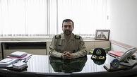 مقام ارتش: مردم شریف ما به نیروهای مسلح خود امیدوار باشند