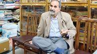 دکتر آزاد ارمکی: طبقه متوسط  از سیاست هجرت کرده است
