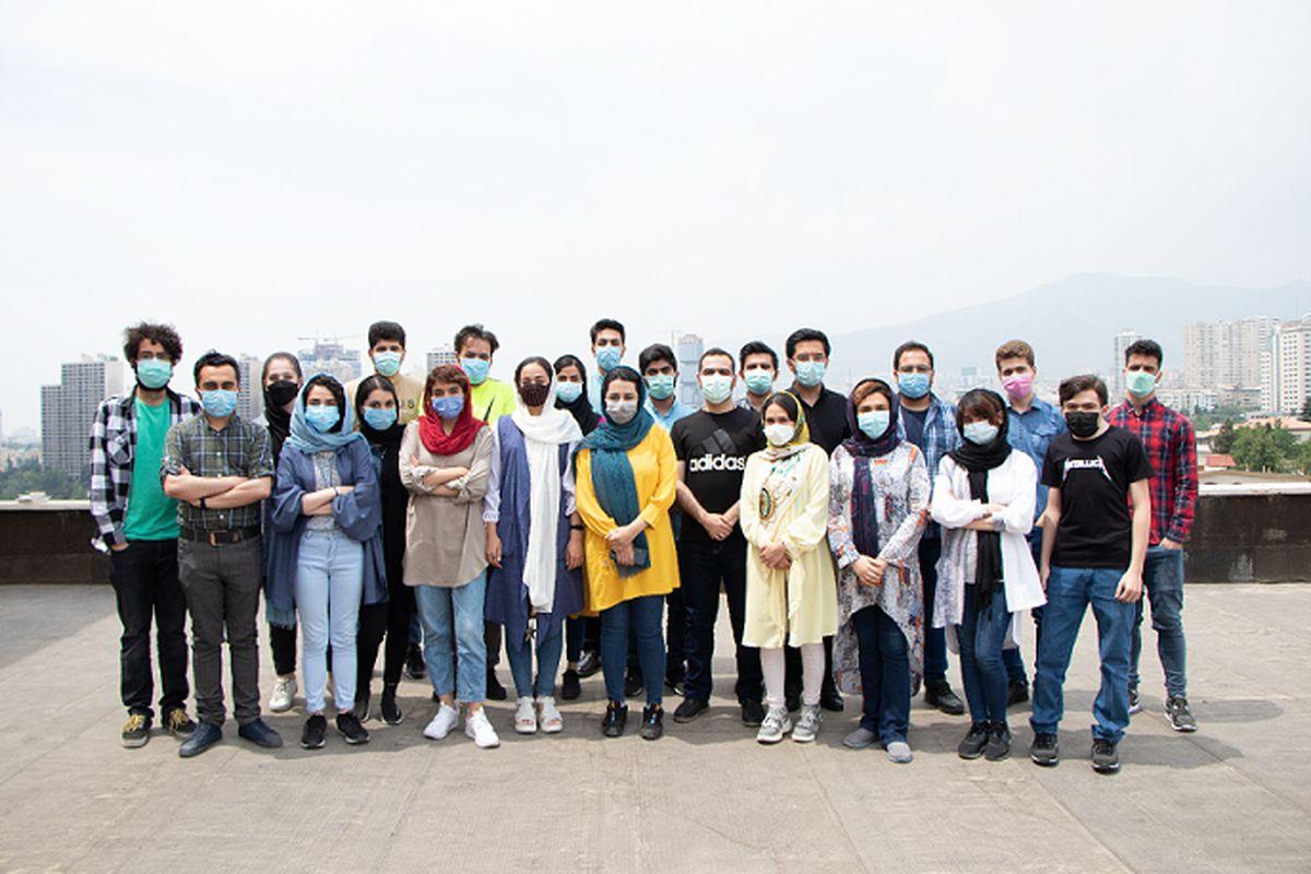 گزارش سال ۹۹ تریبون، اولین گزارش در حوزه رپورتاژ آگهی در ایران منتشر شد