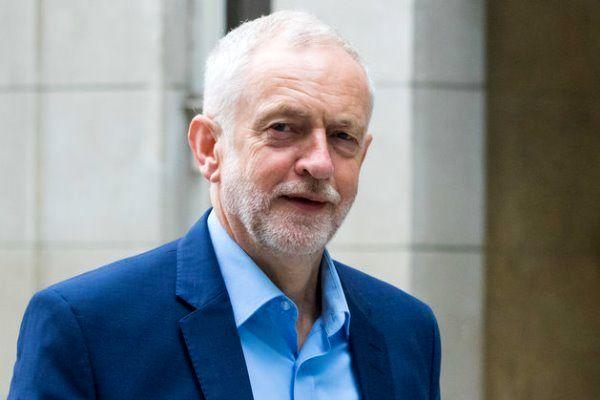 «جرمی کوربین» از رهبری حزب کارگر انگلیس کناره گیری می کند