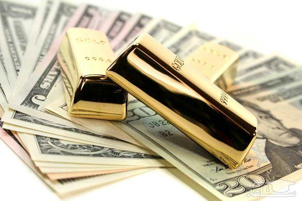 قیمت طلا امروز99/ افزایش قیمت طلا در راه است؟