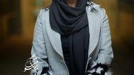 پرتره جدید لیندا کیانی در روزهای کرونا + عکس