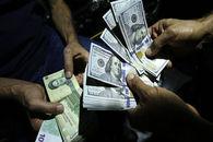 قیمت دلار در ۱۱ مرداد 1400