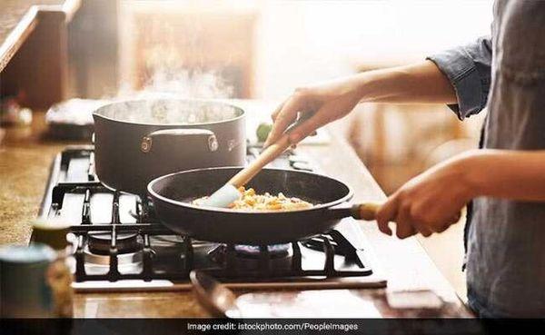 مصرف زیاد اما اشتباه سبزیجات فایده ای ندارد ، روش درست را بخوانید