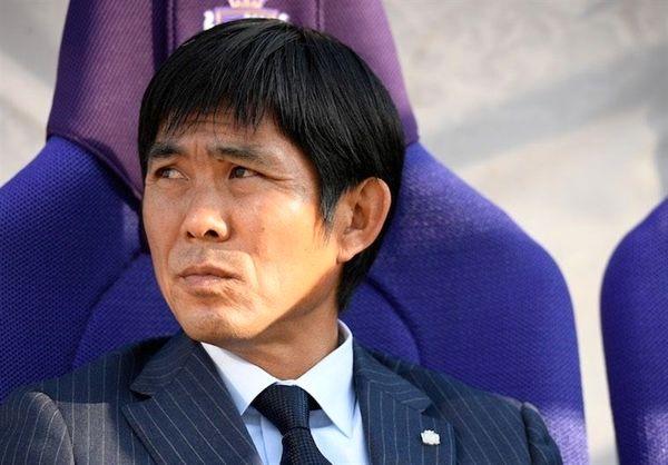 موریاسو: بازی قدرتمندانه کاشیما آنتلرز و پرسپولیس برای سلطه بر فوتبال آسیا بود