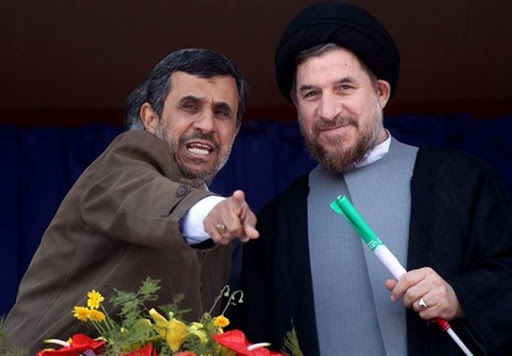 مهمترین چالش کاندیداهای انتخابات ۱۴۰۰ از دیدِ معاون احمدینژاد