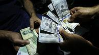 قیمت واقعی دلار در بازار چقدر است؟