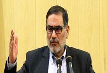 عاملینی که دستشان به خون فرزندان ایران آغشته روانه قبرستان می شوند