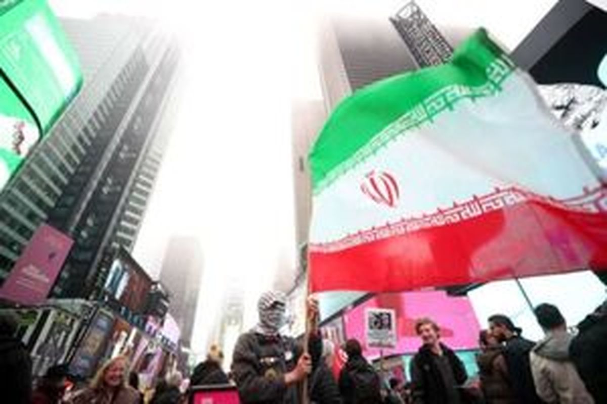 واکنش کیهان به احتمال آغاز مذاکرات ایران و آمریکا