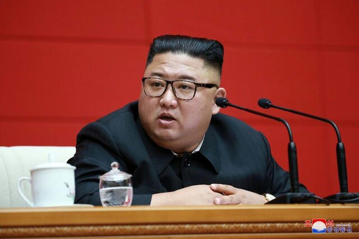 چرا رهبر کره شمالی از مردم خود عذرخواهی کرد؟