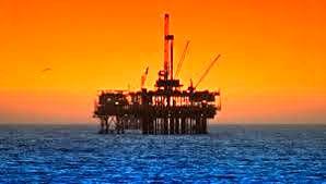 خودداری چین از تضمین خرید نفت ایران