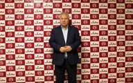علی پروین: تاج جواب تلفن نمیدهد/ حتی تارتار هم میتواند سرمربی تیم ملی شود!