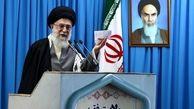 اقامه نماز جمعه این هفته استان تهران به امامت رهبر انقلاب