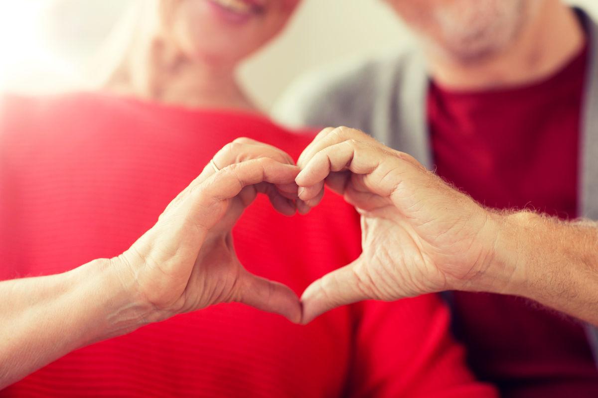 ۵ راهکار کلیدی برای طول عمر بیشتر