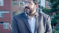 ظریف، نماینده یک جریان قوی سیاسی در کشور است