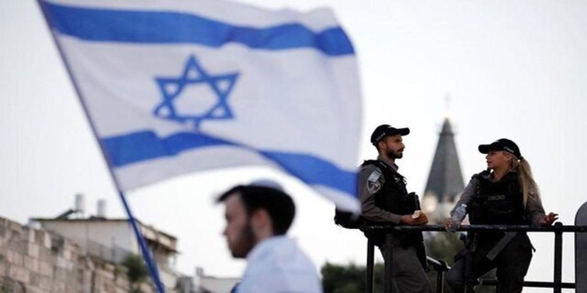 ادعای یک مقام اسرائیلی درباره جنگ ایران