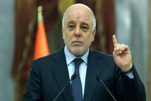 به ناتو اجازه استفاده از خاک عراق علیه ایران را نخواهیم داد