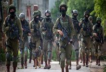 دستور آمادهباش کامل در ارتش رژیم صهیونیستی