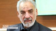 بحرین در قواره کنفرانس امنیتی نیست؛ اسرائیل به دنبال آشوب در خلیج فارس